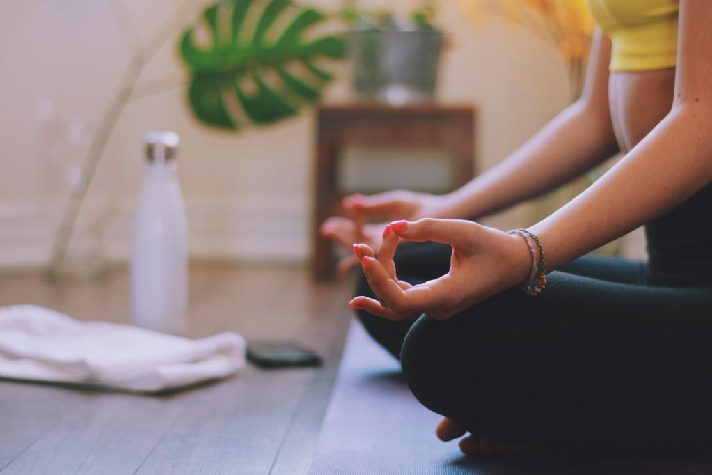 Mindfulness Psicosomatica a Villafranca di Verona: impara a vivere il presente