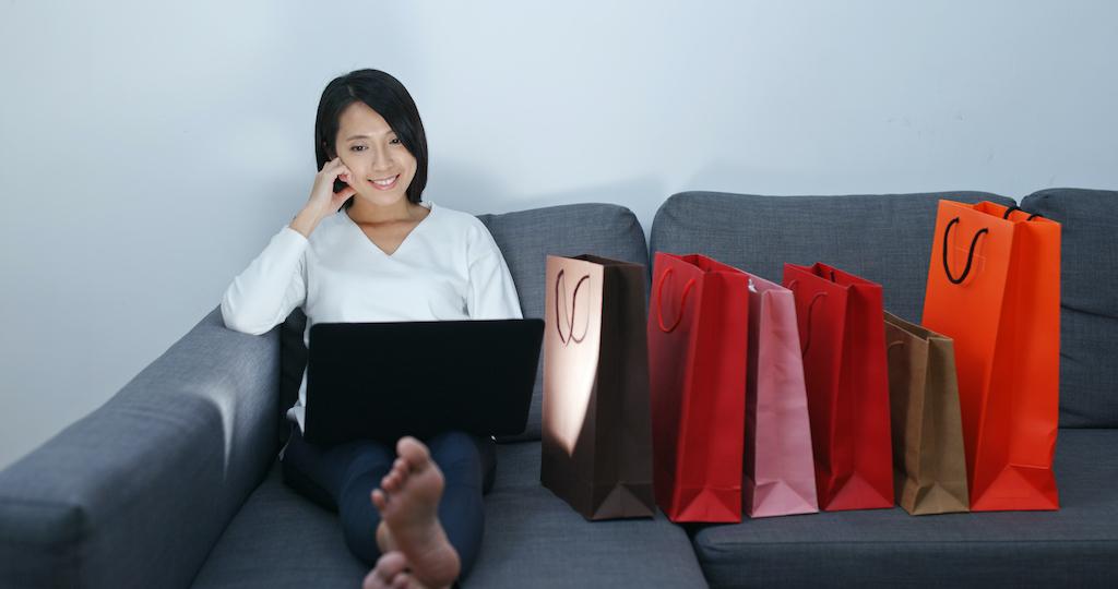 Scopri i vantaggi della vendita online articoli da regalo