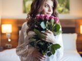 fiori a roma